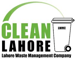 Lahore Waste Management Company (LWMC)