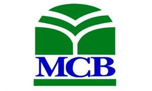 Muslim Commercial Bank (MCB Bank)