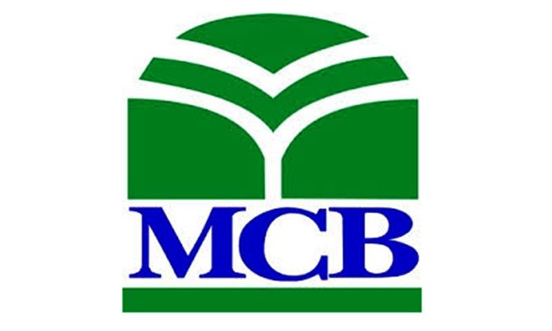 Muslim Commercial Bank (MCB Bank)