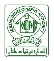 Multan Development Authority (MDA)