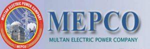 Multan Electric Power Company (MEPCO)