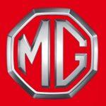 MG Motors Sialkot