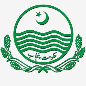 Mines Labour Welfare Commissioner (MLWC) Punjab