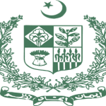 Ministry of National Food Security and Research (MNFSR)
