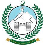 Mines Labour Welfare Organization Punjab
