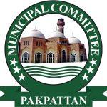 Municipal Committee Pakpattan