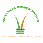 National Power Parks Management Company