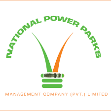 National Power Parks Management Company (NPPMCL)