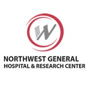 Northwest General Hospital & Research Center (NWGH)