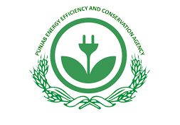 Punjab Energy Efficiency and Conservation Agency (PEECA)