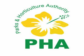 Parks and Horticulture Authority (PHA) Lahore