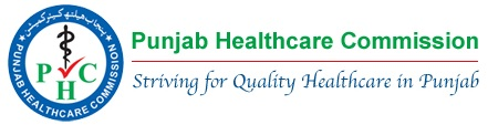 Punjab Healthcare Commission