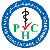Punjab Healthcare Commission (PHC)