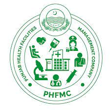 Punjab Health Facilities Management Company