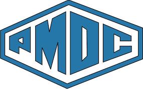 PMDC Jobs 2021