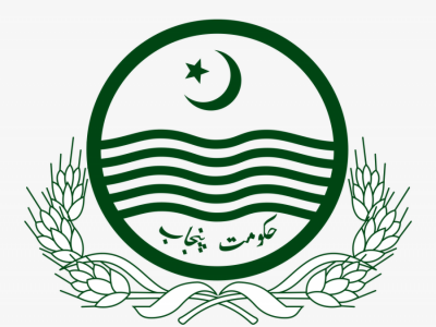 Planning and Development Board (PND) Punjab