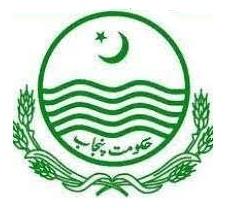 Punjab Power Development Company Limited (PPDCL)