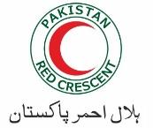 Pakistan Red Crescent Society (PRCS)