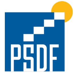 Punjab Skills Development Fund (PSDF)