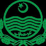Punjab Tourism for Economic Growth (PTEGP)