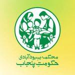 Population Welfare Department (PWD) Punjab