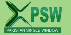 Pakistan Single Window