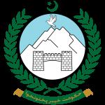 Public Sector KPK