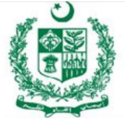 Public Sector Organization Punjab