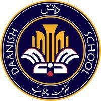 Punjab Daanish School