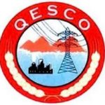 Quetta Electric Supply Company Limited (QESCO)