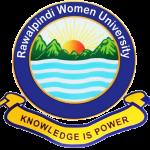 Rawalpindi Women University (RWU)