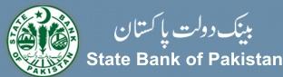 State Bank of Pakistan (SBP)