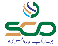 Special Communication Organization (SCO)