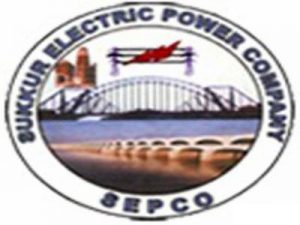 Sukkur Electric Power Company (SEPCO)