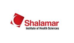 Shalamar Institute of Health Sciences