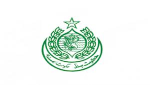 Sindh Mass Transit Authority (SMTA)