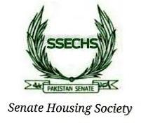Senate Employees Cooperative Housing Society