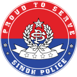 Sindh Police Special Protection Unit