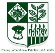 Trading Corporation of Pakistan