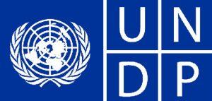 United Nations Development Programme (UNDP) Pakistan