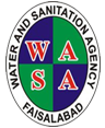 Water and Sanitation Agency (WASA) Faisalabad
