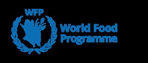World Food Programme Pakistan