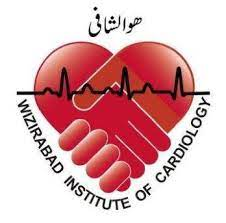 Wazirabad Institute of Cardiology (WIC)