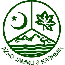 Azad Jammu and Kashmir Public Service Commission (AJKPSC)