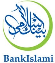 BankIslami Pakistan Limited