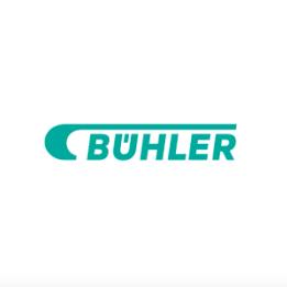 Buhler Pakistan Pvt Ltd