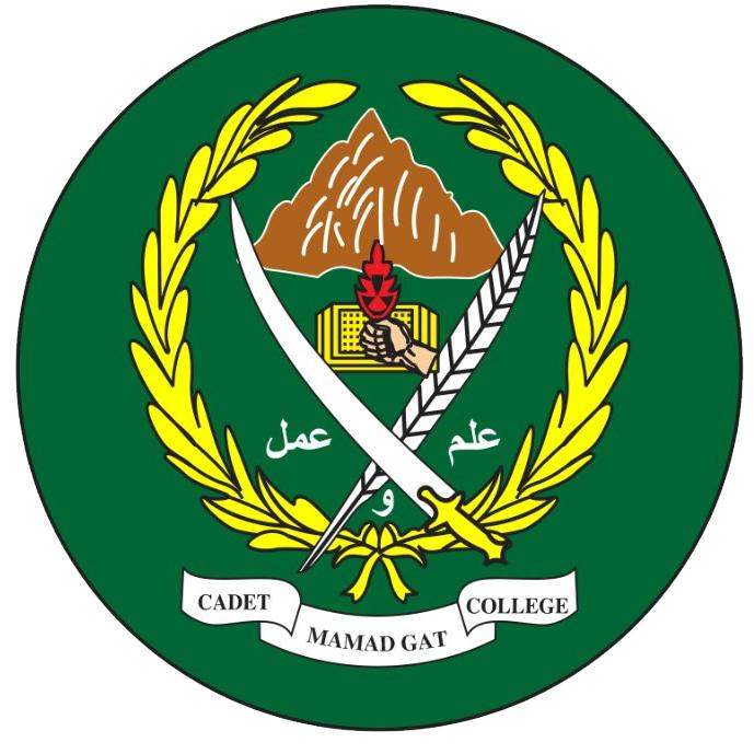 Cadet College Mamad Gat