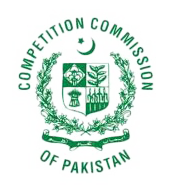 Competition Commission of Pakistan