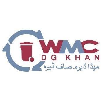 Dera Ghazi Khan Waste Management Company (DGKWMC)