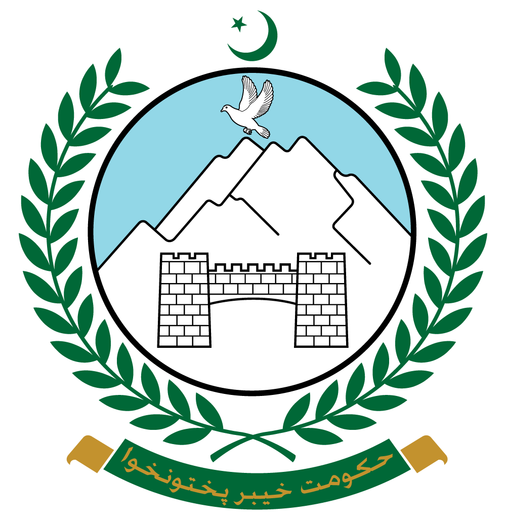 Directorate of Labour KPK
